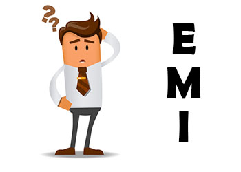 Is it okay to buy product on EMIs in nepal??