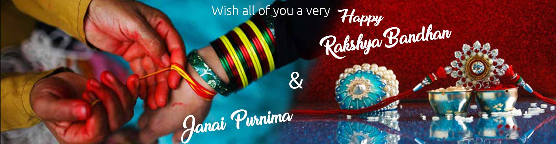 Raksha Bandhan   Janai Purnima   Gift for brother and sister    Holy Festivals of Nepal
