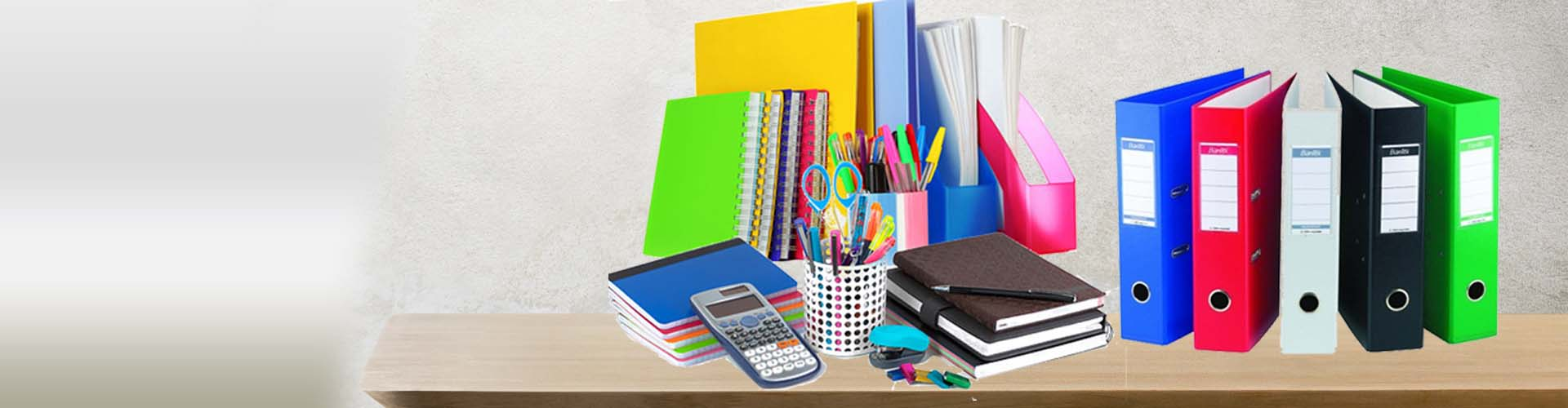 Office supplies in Nepal |Best Deals in Corporate products