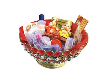 Puja Samagri Online in Nepal | HIndu Puja Saman for wedding, Lakhbatti Puja