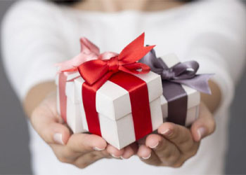 Send gifts to nepal | Birthday gifts | Valentine gifts |Gifts to Nepal Online