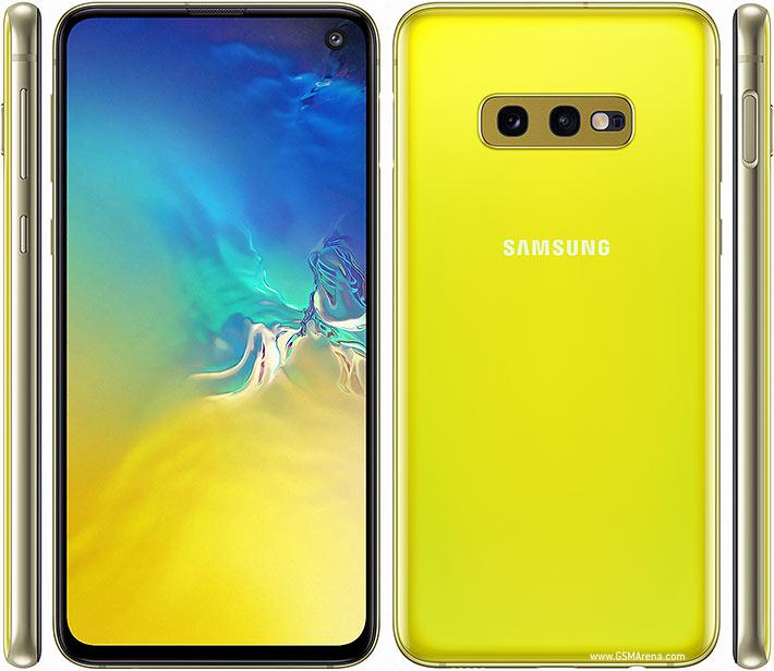 Samsung Galaxy S10 | S10 + | S10e|S10  5G|Genunie Review